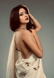 Ankita Mumbai Escorts