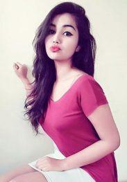 Liza Bangalore Escorts