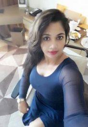Call Girls In Indirapuram 9999667151 Escort ServiCe In Delhi NCR