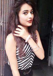 Call Girls In Noida 9821811363 Escorts ServiCe In Delhi Ncr