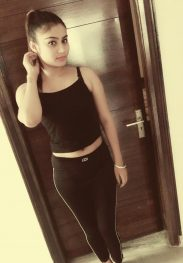 Call Girls In Palam 9599538384 Escorts ServiCe In Delhi Ncr