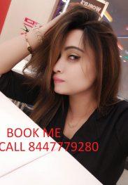 Call Girls In Saket 8447779280 Shot 1500 Night 6000