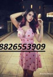Delhi Hot Call Girls *8826553909