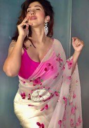 Sexy~Call Girl In Dashrath Puri ❤彡//8743068587// 彡❤Top Female Escort Service Delhi NCR….