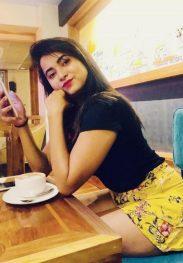 Sexy~Call Girl In Patel Nagar ❤彡//8743068587// 彡❤Top Female Escort Service Delhi NCR….