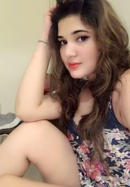 Sexy~Call Girl In Shastri Park ❤彡//8743068587// 彡❤Top Female Escort Service Delhi NCR….