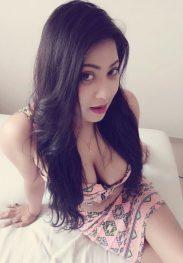 Call Girls In IFFCO Chowk 8447652111 Escorts In Sector-29 Gurgaon