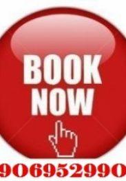 |- O9S6O843O37 -| for Escorts Service In/Near The Oberoi Hotel Gurgaon (-O9S6O843O37-)