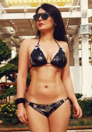Call Girl In Connaught Place ❤彡//8743068587// 彡❤Top Female Escort Service Delhi NCR….