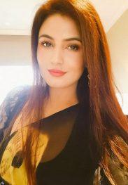 Call Girl In Karol Bagh ❤彡//8743068587// 彡❤Top Female Escort Service Delhi NCR….