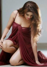 Call Girls In Connaught Place 9821811363 Top Escorts ServiCe In Delhi Ncr